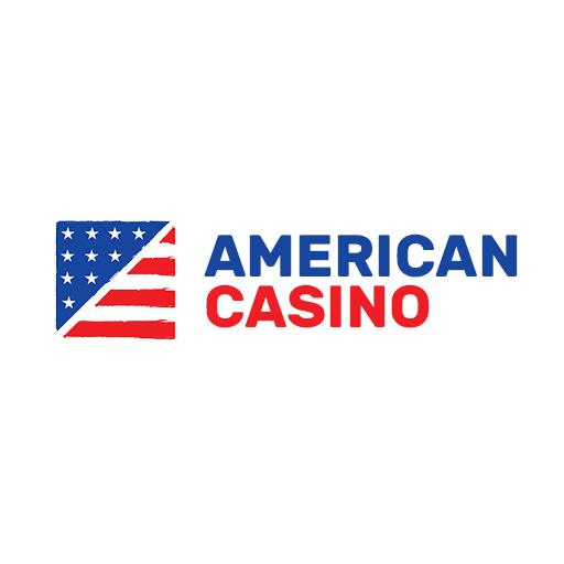 Casino freeroll slot tournaments